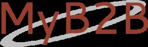 Logo MyB2B