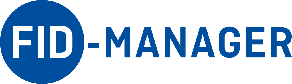 logo de Fid-Manager